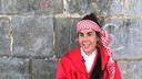Andoain: San Joan 2020 axeri-dantza egokitua