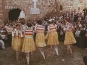 Anguiano 1977 Hanka-paloen dantza