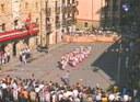 Antzuola: trokeo-dantzak 1997