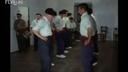 Arizkun: Irri-dantzak 1979