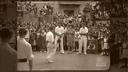 Aurreskua eta dantzari-dantza 1946