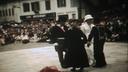 Barkoxe: maskaradak 1979 kontra-dantza