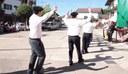Baztan: mutil-dantzak eta generoa