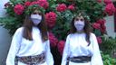 Beasain: San Joan bezpera 2020 esku-dantza