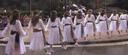 Beasain: San Joan Neskatxen esku-dantza