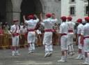 Berastegi: San Juan dantzak 2005 - 05 - Billantzikoa