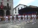Berastegi: San Juan Iantzak 2005