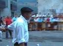 Berastegi: soka-dantza 2005 01