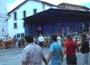 Berastegi: soka-dantza 2005 02