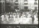 Bergara 1926 Uztai handi eta aurresku txapelketa