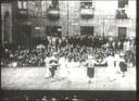 Bergara 1926 Triki-triki de Añorga