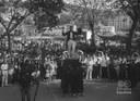 Kaixarranka Bermeon 1955 urtean