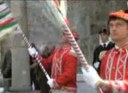 Besta Berri 2008 Donamartirin