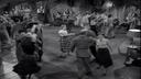 Basotik harago (1949) kontra-dantzan