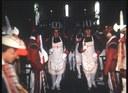 Bidarrai: Besta Berri 1969