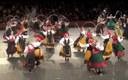Burgos: Marzas 2013 Campiña