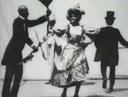 Cakewalk 1903