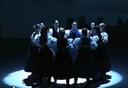 Ceke (Hungaria): Korroan dantzan