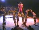 Cetina: Kontra-dantza 1984