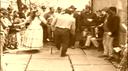 Cigány tánc - Ijito dantza