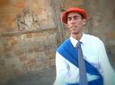 Corpus jaiak Oñatin - Gipuzkoakultura