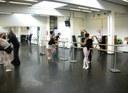 Dantza klasiko klasea Orlando Salgadorekin 2009 01