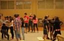 DantzaBiz: Eskolak Dantzara 2014 - Matxalen Bilbao