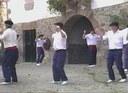 Dantzak 01 Baztango mutil-dantzak TVE 1989