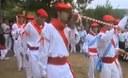 Deba: San Roke dantza DVD trailerra