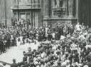 Eusko Ikusgayak 02 Donostia: Ezpata-dantza 1923-1928