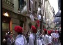 Donostia: Inude eta Artzaiak 2009