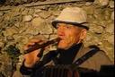 Dragutin Bogdanovic txirulari-soinularia