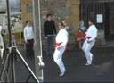 Eibar: Azitain soka-dantza 2006 04