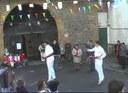 Eibar: Azitain soka-dantza 2006 05