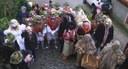 Eibar: Koko-dantzak 2010