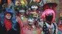Eibar: Koko-dantzak 2020