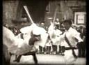 Errenteria: Madalen jaiak 1964-65