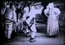 Eslovakia dantza irudi zaharrak