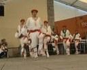 Euskal Herriko dantzari eguna 09: Berako Bordon-dantza