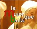 Euskal Herritik: La mujer que baila 1998