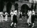 Eusko Ikusgayak 06 Zumarraga: Aurreskua 1923-28