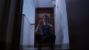 Eutsi dantzan 12 foxtrota: Miren Hazas