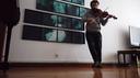 Eutsi dantzan 04 arin-arina: Gari Otamendi