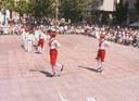 Ezpalak 2006 - Antioko ezpata-dantza