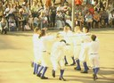 Ezpalak 2006 - Dunkerqueko ezpata-dantza
