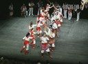 Ezpalak 2007 Terrassa-ko Ball de bastons