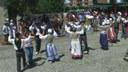 Forua: Soka-dantza 2009