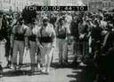 Baiona: kalejira 1927 Frantisek Pospisil