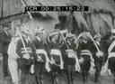 Frantisek Pospisil: Kaplice (Txekia) Schwerttanz 1924
