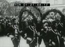 Frantisek Pospisil: Munich Schäfflertanz 1928
